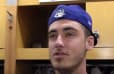 VIDEO: Dodgers' Cody Bellinger Rips Astros, Jim Crane and Rob Manfred Over Sign-Stealing Scandal