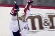 VIDEO: Alexander Ovechkin Finally Joins 700 Goal Club With Score vs Devils