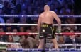 VIDEO: Deontay Wilder Knocked Down for Just 2nd Time in Career by Tyson Fury