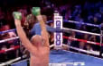 VIDEO: Deontay Wilder's Corner Throws in the Towel After Tyson Fury Dominates Heavyweight Rematch