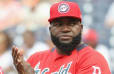 New Report Details Earlier Attempt to Harm David Ortiz Months Before Shooting