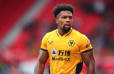 Mercato : Bielsa et Leeds veulent Adama Traoré
