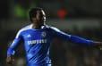 Chelsea ra mức giá mới cho Lukaku