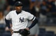 Source Says Aroldis Chapman 'One Million Percent' Planning to Opt Out of Yankees Contract After 2019