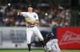 Noticias Yankees: DJ LeMahieu fue reconocido por el equipo como el jugador de mayor esfuerzo
