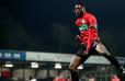 Monaco-Wechsel steht bevor: Anthony Musaba gibt dem BVB einen Korb