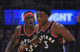 OG Anunoby Returning for NBA Finals Would Be Really Bad News for the Warriors