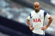 Lucas Moura Must Leave Tottenham Before the Transfer Deadline for His Own Good
