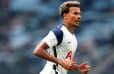 Tottenham Keen to Block Permanent Dele Alli Exit