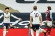 Spurs chuẩn bị trói chân Son Heung Min bằng bản hợp đồng khủng