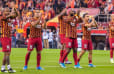 Galatasaray'ın Yollarını Ayırmayı Planladığı 4 Oyuncu