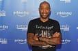 ÚLTIMA HORA: Thierry Henry es nombrado entrenador del Montreal Impact