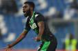 Juventus Terlibat Persaingan dengan Napoli untuk Rekrut Jeremie Boga