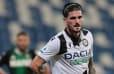 """De Paul saluta l'Udinese: """"Tappa da chiudere"""". Due club italiani interessati all'argentino"""