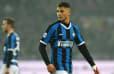 Inter, deciso il futuro di Esposito: ok al prestito secco, c'è anche il sì del giocatore alla nuova destinazione