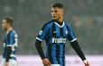 Tra club di A su Esposito: l'Inter non esclude la cessione a titolo definito, ma in 'stile Pinamonti'. Il punto