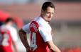 """Javier """"Chicharito"""" Hernández será el jugador mejor pagado en la MLS con Los Angeles Galaxy"""