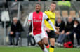Juventus and FC Barcelona Eye Move for Ajax Youngster Ryan Gravenberch