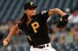 5 lanzadores que podrían obtener los Yankees vía cambio para suplir a Luis Severino en la temporada de 2020
