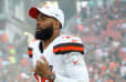 Odell Beckham Jr.'s Latest Criticism of the Giants is Beyond Whack and the Browns Need to Shut up