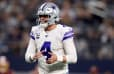 3 Reasons Why Cowboys Trading Dak Prescott and Signing Tom Brady is Actually Brilliant