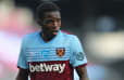 Jeremy Ngakia Joins Watford After West Ham Exit