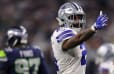 Ezekiel Elliott Update Claims He's Heading Back From Cabo on Verge of New Contract With Cowboys