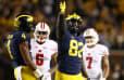 Michigan vs Wisconsin Expert Predictions for College Football Week 4