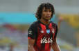 Manchester City Sign Nathan Ake on 5-Year Deal