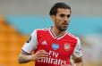 Mikel Arteta Hints at Permanent Deal for Dani Ceballos After Impressive Leicester Performance