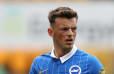 Arsenal close to agreeing £50m deal for Brighton's Ben White