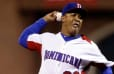 Ex-MLB Players Octavio Dotel and Luis Castillo Arrested on Drug Trafficking Charges in DR