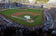 ÚLTIMA HORA: Clásico Mundial de Béisbol de 2021 se expande y contará con 20 equipos