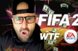 FIFA Ultimate Team Must Drastically Change in Light of #EAGate Scandal