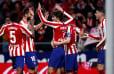 """Tin Arsenal ngày 25/02: Pháo thủ đàm phán hỏi mua """"máy quét"""" của Atletico Madrid"""