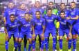 Así sería el XI titular del Cruz Azul con los nuevos refuerzos durante el Clausura 2020