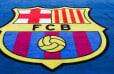 XONG! Barca chiêu mộ xong tiền đạo, ấn định luôn ngày ra mắt