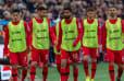 Paulinho und Alario könnten Leverkusen verlassen - Ersatz für Dragovic gesucht