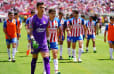 El futbolista del Rebaño que Pumas se quiere llevar