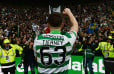 Arsenal Up Their Offer as They Submit Second Bid for Celtic Defender Kieran Tierney
