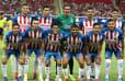 Juvenil de Chivas podría irse al fútbol europeo