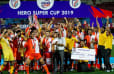 Indian Super League: 4 Players Who Will Prove to Be Most Important for FC Goa This Season