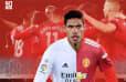 El Manchester United ya piensa en Raphael Varane
