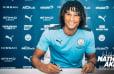 BREAKING: Nathan Ake Resmi Gabung Manchester City