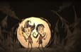Tencent Purchases Majority Stake in Klei Entertainment