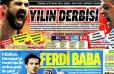 5 Temmuz Haberlerinde Ön Plana Çıkan Gazete Manşetleri