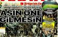 16 Eylül Haberlerinde Ön Plana Çıkan Gazete Manşetleri