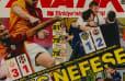 9 Mayıs Haberlerinde Ön Plana Çıkan Gazete Manşetleri