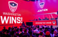 Washington Justice Owners Apparently in Talks to Acquire Chicago Call of Duty League Slot
