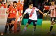 Las últimas novedades y rumores del mercado de fichajes en el fútbol argentino: Quintero, Romero, Marcos Rojo y más